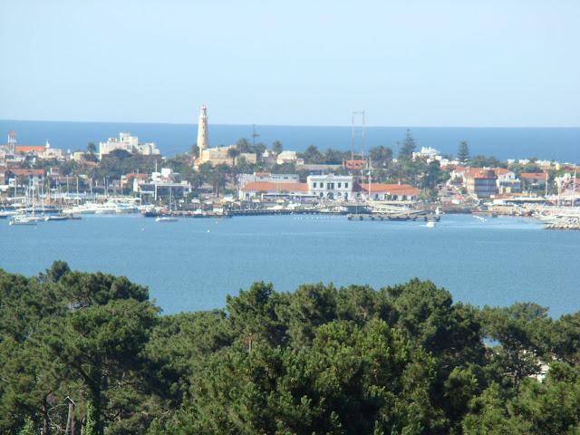 Punta del Este, Uruguay, Elisa N, Blog de Viajes, Lifestyle, Travel