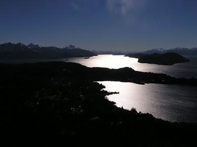 Voyager en Patagonie Argentine : Circuito Chico - Bariloche 2