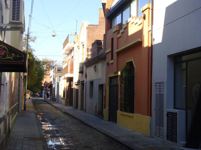 Palermo Soho, Buenos Aires, Argentina, Elisa N, Blog de Viajes, Lifestyle, Travel