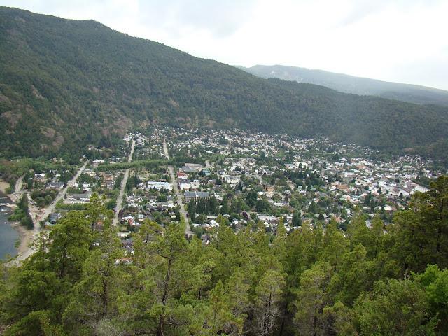 San Martín de los Andes, Patagonia, Argentina, Elisa N, Blog de Viajes, Lifestyle, Travel