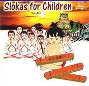 i love my india sanskrit slokas with translation