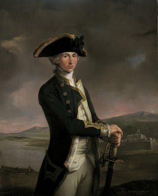 Captain_Horatio_Nelson,_1758-1805_national_maritime_museum,_greenwich,_london.jpg