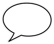 Clincy: The Philosophy Blog