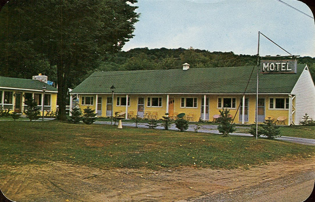 Old Forge Ny Motels And Hotels