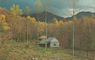 roaring fork homestead great - photo #32