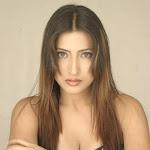 Very Hot Photos Of Pooja Bharathi