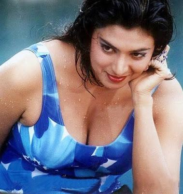 tamil actress nude