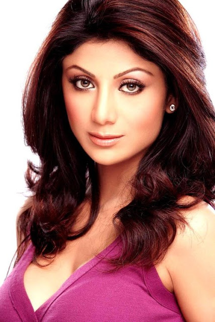 Sexy Pictures Of Shilpa Shetty