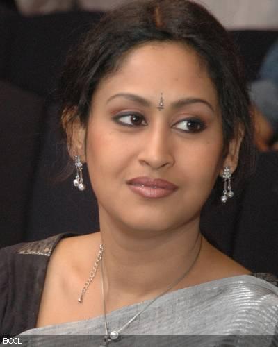 Indian Hot Actress Masala: Indrani Haldar Hot Sexy Indian