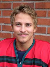 Mika Lindgren