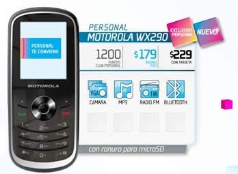 temas para celular motorola wx290