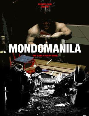 MONDOMANILA NORMAN WILWAYCO DOWNLOAD
