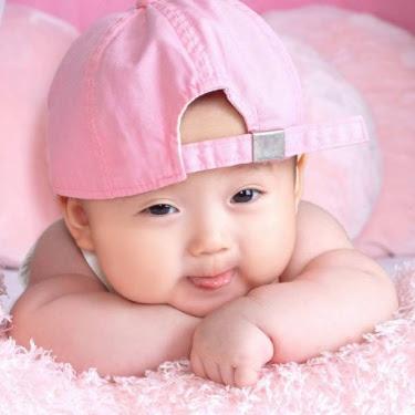 Fakta Menakjubkan Mengenai Bayi Baru Lahir
