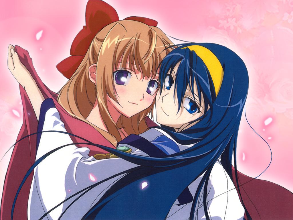 Hentai sakura and naruto xxx