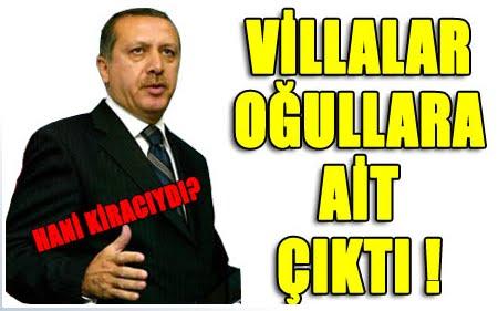 """Résultat de recherche d'images pour """"ERDOĞAN yolsuzluk"""""""