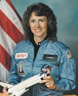 space shuttle challenger disaster quotes - photo #31