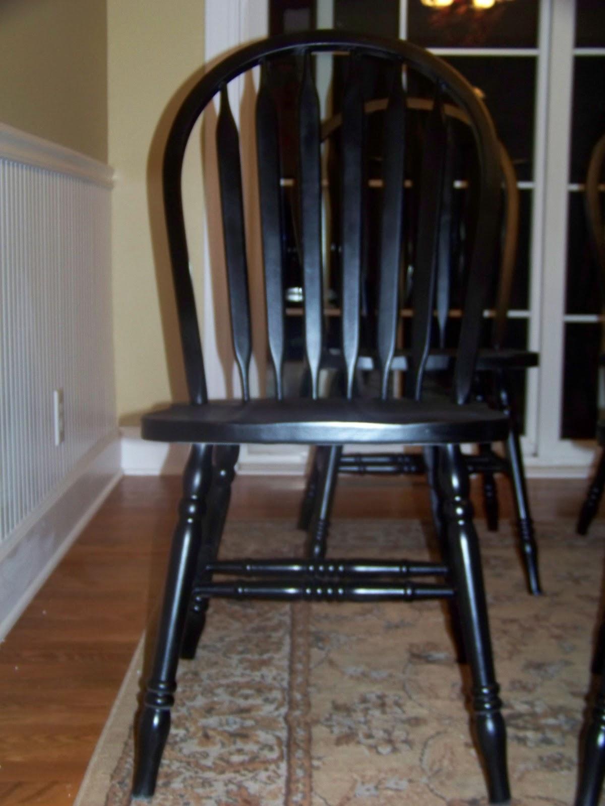Kitchen Table Sets Under 100