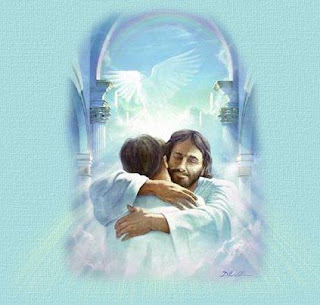 http://4.bp.blogspot.com/_5u4pmX9HNL8/SPzr8Y-EnHI/AAAAAAAAAGs/fwufYqyX21M/s400/JesusPerdao.jpg