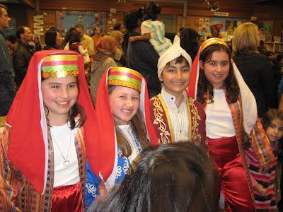 Ozbek turk turkish turkmen turkmenistan - 2 1