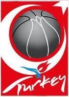 BALONCESTO - Mundial de Turquía 2010
