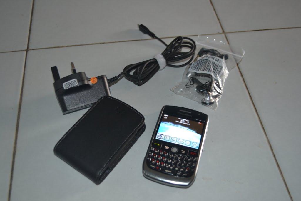 Vgn-cr323