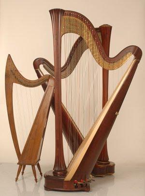 [harp-regulation.jpg]