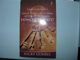 Nicky gumbel homosexuality