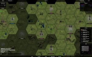Conquest v0.9.4 - Free PC Gamers - Free PC Games