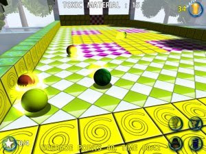 Marble Arena v1.4 - Free PC Gamers - Free PC Games