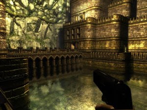 Cube 2: Sauerbraten - Free PC Gamers - Free PC Games