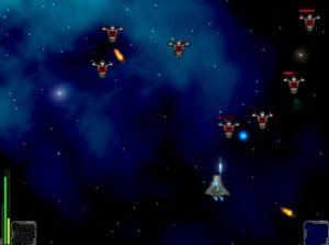 Mars Conflict - Free PC Gamers - Free PC Games