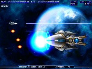 Storm Assault - Free PC Gamers - Free PC Games