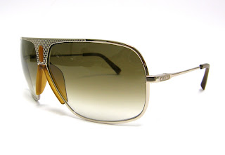 b984cab97c62 Splendor LENS  Sunglass SIZE  68 11-125 FEATURES • Aluminum Frame• Laser  Etched Diamond Pattern• Removable Nose Piece• UV Protected Lenses•  Manufactured in ...
