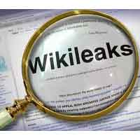 Deputado norueguês indica WikiLeaks para Nobel da Paz de 2011