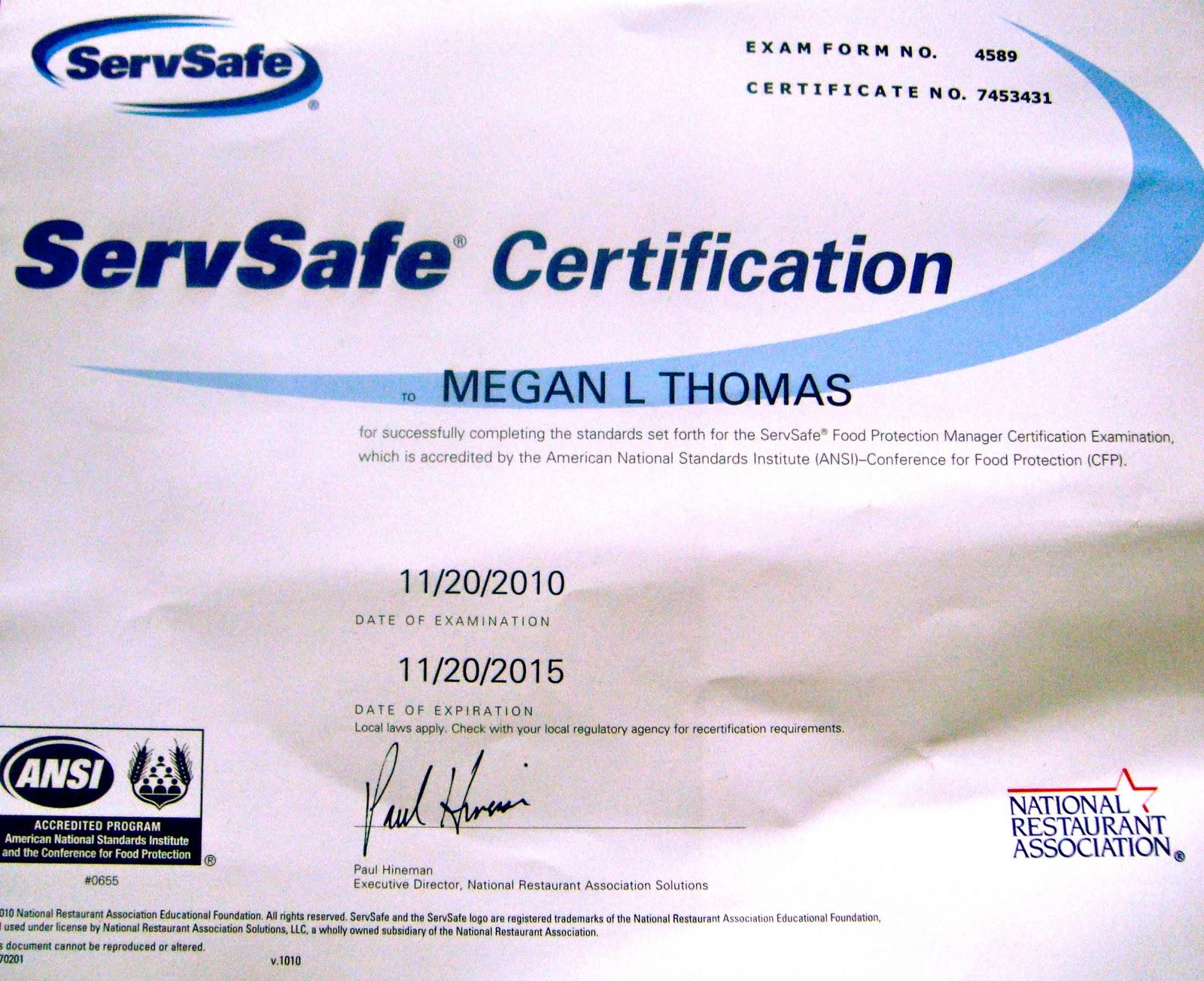 safe food handling test answers safe food handling test answers makemoney alex tk