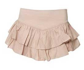 f93b51545ad También estos diseños o modelos de faldas cortas te ayudarán a saber cual  de ellos va contigo. Todas las faldas cortas o mini faldas pueden ser  usadas