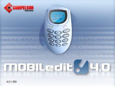 mobiledit v4.2.0.718