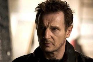 Aos 65 Anos, Liam Neeson Anuncia Pausa Nos Filmes de Ação