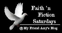 Faith n Fiction Saturdays