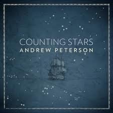 Counting Stars