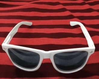 betterthansundayblog  pe lanza de oculos 5c76e0758b