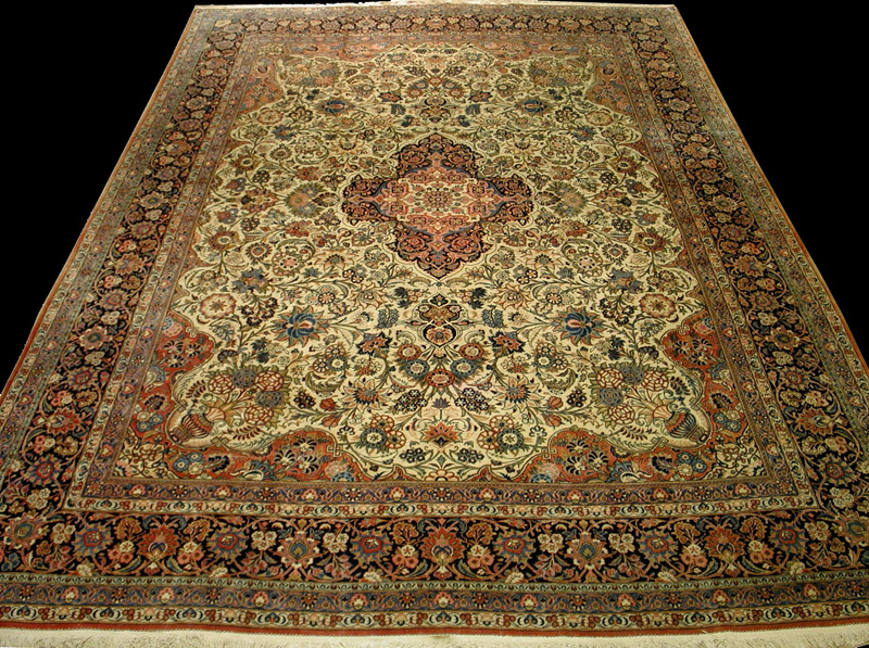 Area Rug Cleaning Broward County