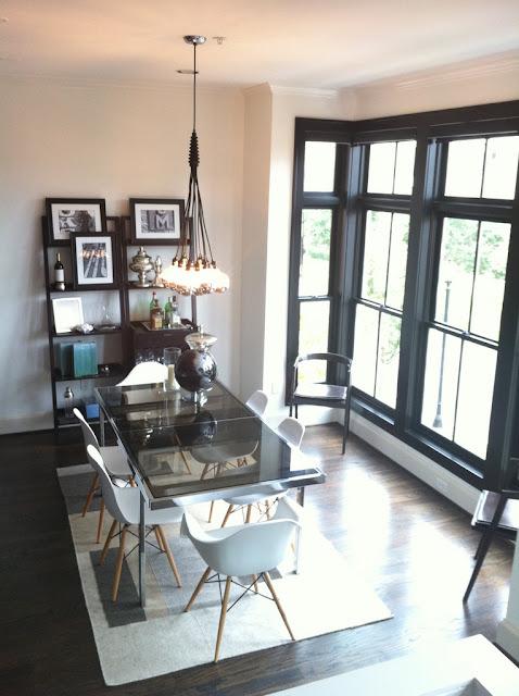 Black Velvet Chair Dining Room Lighting Z Gallerie