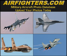 Mis Fotos en Airfighters