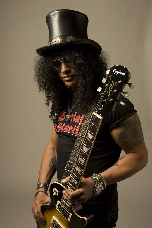 Slash Guns N Roses : ishakk 2 0 39 s top rockers 1 slash ~ Russianpoet.info Haus und Dekorationen