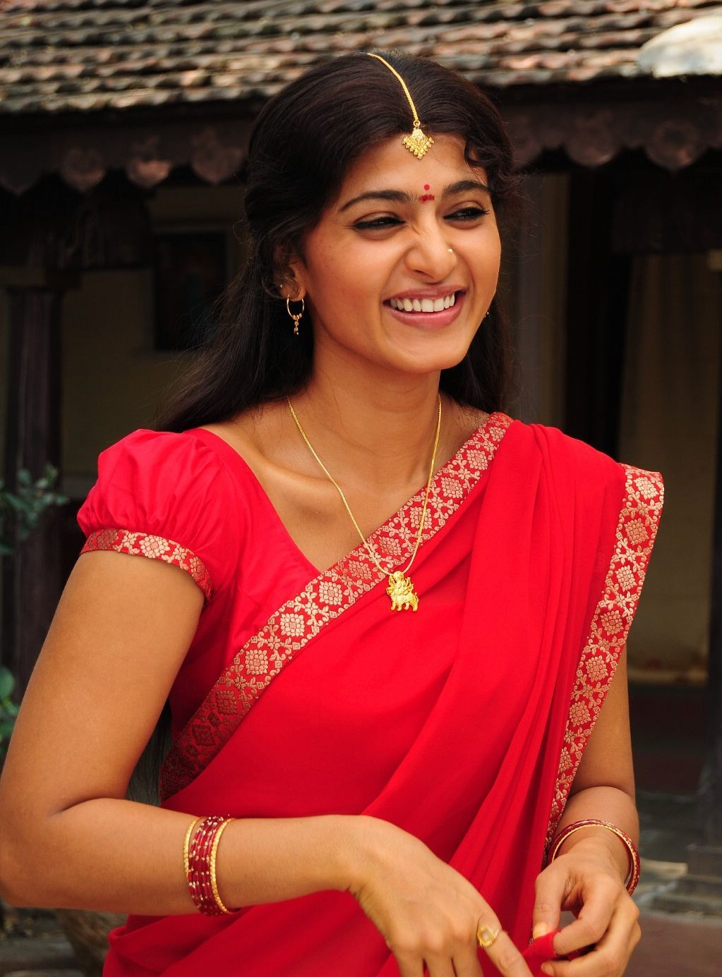 Tollywood Entertainment -Movie News,orange Wallpapers