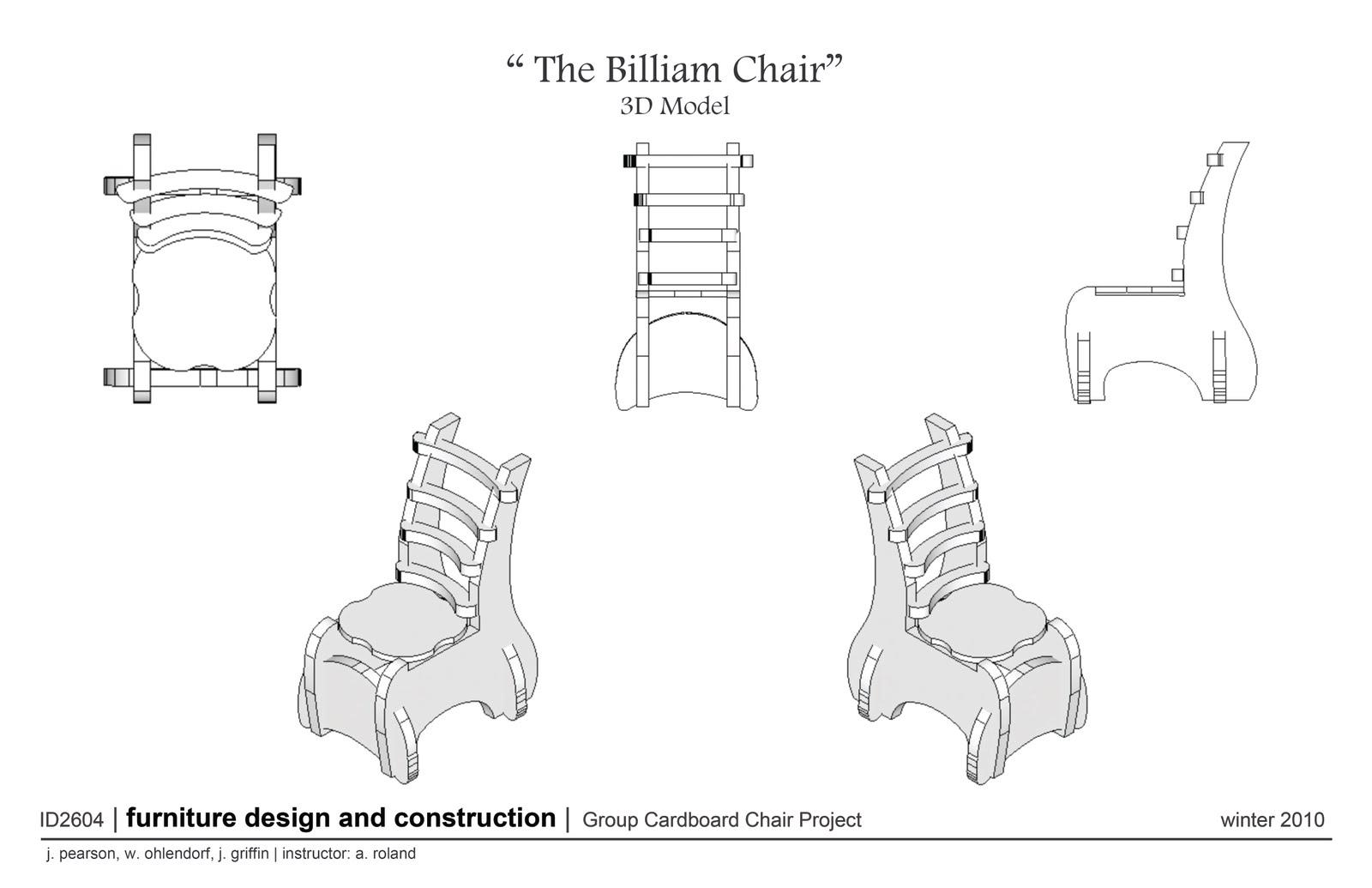 chair design portfolio covers event jacquelyn pearson 39s award winning