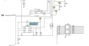 Nokia 1110i, 1110, 1112 Blank Lcd Display Ways Problem
