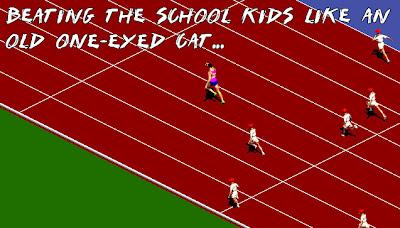 Free cheats so you to sprinter on a sprinter hacked www sportigi com