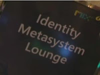 Proof Pudding: Identity Metasystem and CardSpace Interop in Action